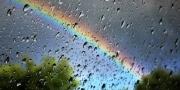 تطورات الحالة الجوية للساعات والأيام المقبلة