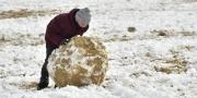 الرياح القطبية السامة.. لماذا يتسبب ذوبان الجليد في إطلاق ال ...