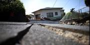 5 أشياء عليك تجنب القيام بها خلال الزلازل