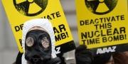 """كارثة """"نووية"""" تهدد الولايات المتحدة"""