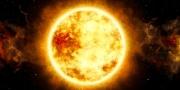 العالم سيواجه موجات حر قاتلة .. ودرجات الحرارة قد تصل إلى 12 ...