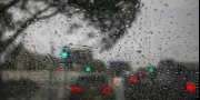 حالة الطقس المتوقعه اليوم الخميس وحتى منتصف الأسبوع القادم