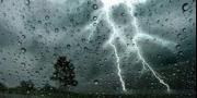 الحالة الجوية المتوقعة للساعات والأيام القادمة