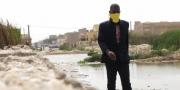 نواكشوط تغرق.. العاصمة الموريتانية محاصرة بين زحف الكثبان ال ...