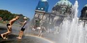 موجة حارة كارثية تضرب القارة الأوروبية في الأيام المقبلة