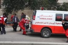 مصرع مواطن وإصابة 3 في حادث سير على طريق المعرجات