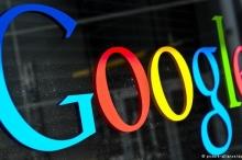 جوجل تطلق تقنية لرصد التعليقات المسيئة