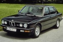 سيارات قديمة ستحتاج لثروة لتمتلكها الآن