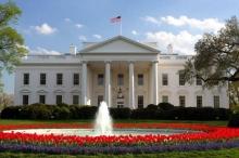 """ما هو سعر """"البيت الأبيض"""" في حال عرض للبيع؟"""