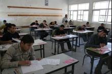 نتائج صادمة ومذهلة ولها ما ورائها حول الثانوية العامة والجامعات