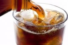 ماذا يحدث لجسمك عند التوقف عن تناول المشروبات الغازية الخالية ...