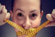 6 أطعمة تشعرك بالشبع دون أضرار جانبية