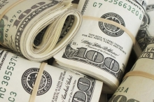 أشهر 100 علامة تخفي وراءها أغنى 75 شخصاً.. كم ثروتهم؟