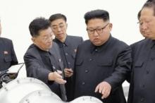 """يمكنها قتل 90% من الأميركيين .. """"النبض المغناطيسي"""" أخطر قنابل ..."""