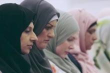 أزمة في بريطانيا.. مذيعة أرادت أن تساعد المسلمين بالحجاب فأساءت ...