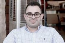 التوصل لحل في قضية الاحتيال على البنك الأهلي الأردني بـ ...