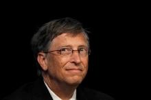 ثروة أغنى 9 رجال في العالم تتجاوز ثروة أربعة مليارات ...