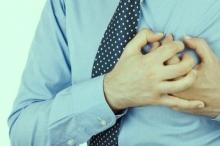 10 علامات قبل الإصابة بأمراض القلب: هناك مؤشرات خطيرة لا ...