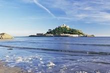 يمكنك العيش في هذه القلعة السياحية مقابل راتب مجزٍ
