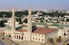 رمضان في موريتانيا.. تقاليد وعادات راسخة