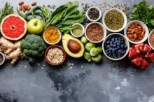 فيديو| سبع خرافات عن التغذية