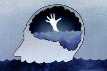 ماذا يحدث لدماغك عند موتك؟