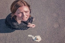 لماذا يقتل القصور القلبي النساء أكثر من الرجال؟
