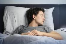 إكتشف أسوأ وأفضل وضعية للنوم!