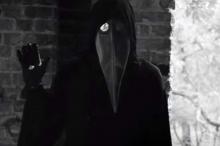 هل تعرف قصة لغز الفيديو المخيف على اليوتيوب الذي مازال ...