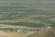 """بعد قرار الأحد..""""إسرائيل"""" تهدد بقطع المياه عن الأردن"""