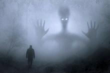 العلماء يكشفون أكثر ما يخيف الإنسان