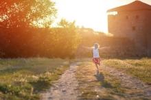 انعدام التواصل مع الطبيعة مُرتبط بالاضطرابات والاعتلالات الجسمية والنفسية