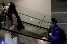 كثيرون في الصين يرتدونها.. هل الأقنعة تحجب وتمنع فعلا فيروس ...
