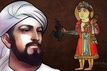 بديع الزمان الجزري.. المهندس المسلم الذي اخترع أوّل روبوت في ...