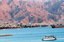 """ما الذي فعلته """"كورونا"""" في """"العقبة """"الأردنية؟: أثرياء عمّان """"تقطّعت ..."""