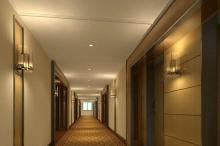 قصة الغرفة 1010 في فندق في ميامي... ماذا فعل سعودي ...