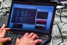 """أستراليا تحذر من تطبيقات إرهابية """"مشفرة"""""""