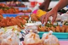 تجنب تناول هذه الأطعمة على الإفطار والسحور في رمضان