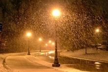 امطار غزيرة ورياح شديدة وبرد وثلوج عصر ومساء اليوم بمشيئة ...