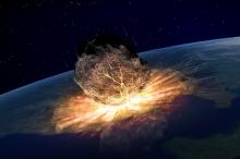 """أقوى 50 مرة من """"ملكة القنابل""""... التهديد الأخطر للأرض بعد ..."""