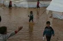 وفاة أكثر من 500 معظمهم أطفال في مخيم الهول بسوريا