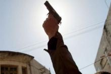 شجار عائلي مسلح وإصابة اربعة مواطنين إثنين بحالة حرجة في ...
