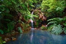 رحلة الى جزر الازور اهم مناطق السياحة في البرتغال