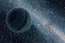 علماء يقدمون دليلًا يدعم وجود الكوكب التاسع