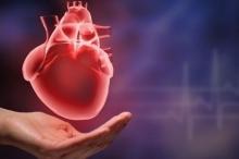 الاكتئاب يزيد خطر عدم انتظام ضربات القلب