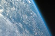لماذا تأخر انتشار الأوكسجين في جو الأرض؟