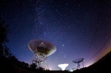 الكون يتمدد «بسرعة هائلة».. اكتشاف جديد قد يجبر علماء الفلك ...