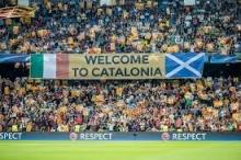 كرة القدم في أوروبا غير عادلة.. فرق تلعب بالملايين وأخرى ...