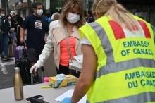 هل يتحول فيروس كورونا إلى مرض موسمي مثل الإنفلونزا؟؟