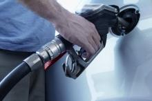 معلومات خاطئة متدوالة عن استهلاك السيارات للوقود